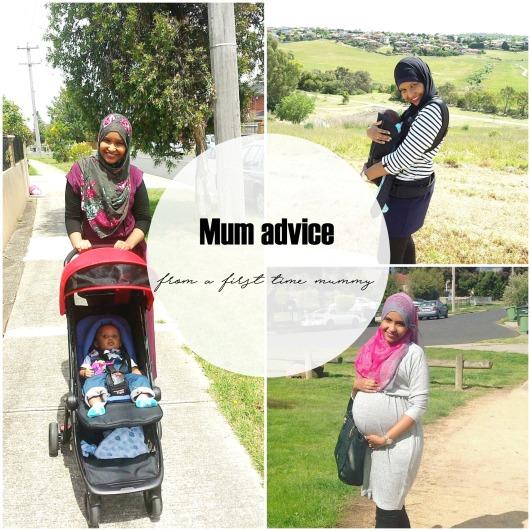 mummy-monday