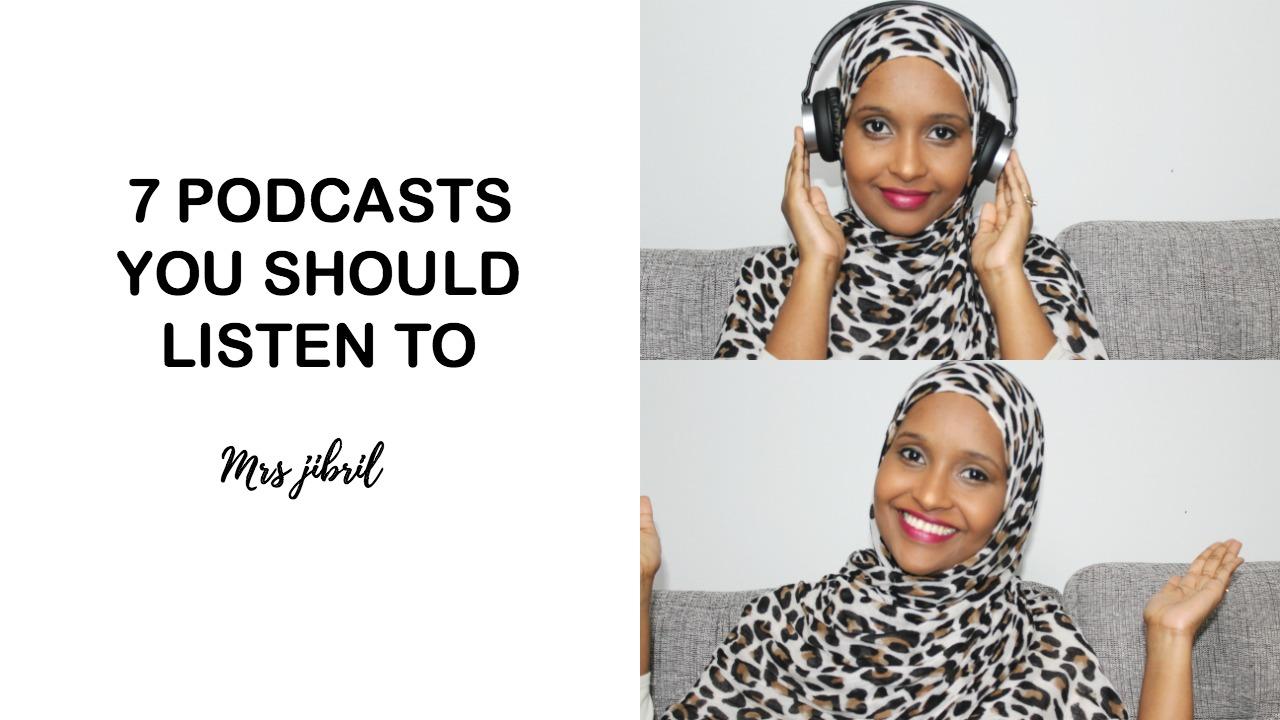 podcasts tumbnail
